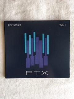 Pentatonix vol.2